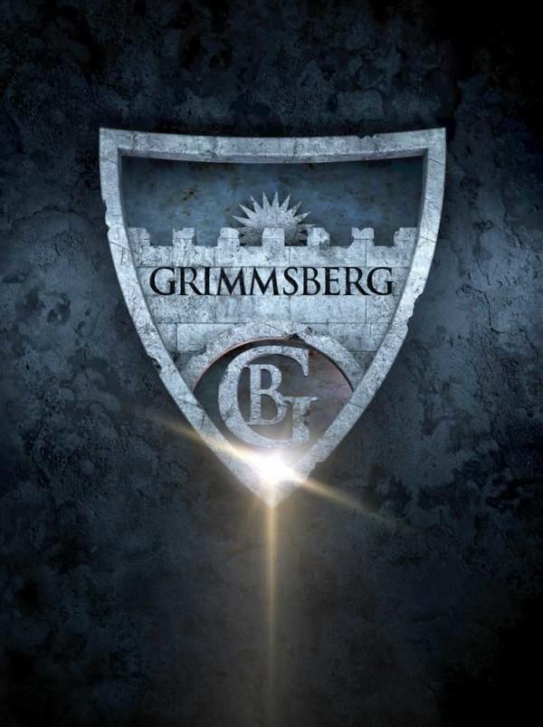 Grimmsberg (2011)
