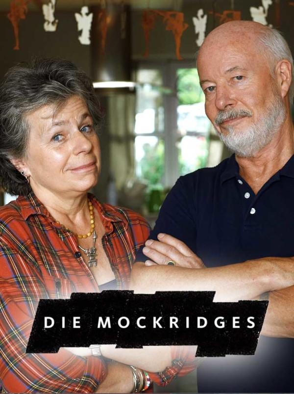 Die Mockridges (2015)